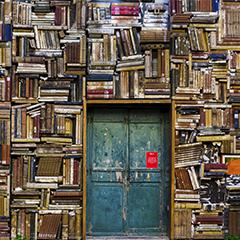 Lesen bringt Spaß und Nutzen