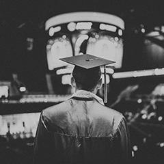 Abschlussnoten bei der Arbeitssuche sind unwichtig?!